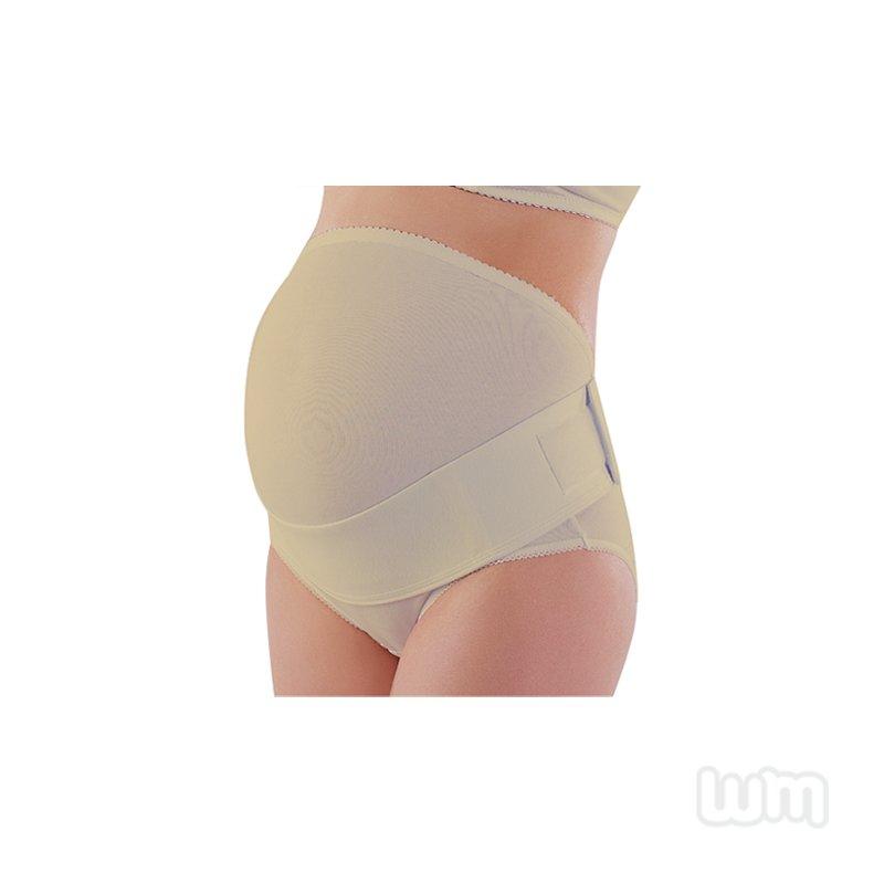 Бандажи для беременных дешевые 29